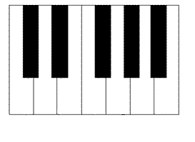 PianoBlackKeys copy